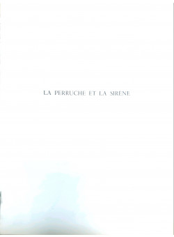 Matisse lithograph