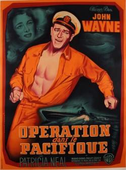 Original Movie Poster  for