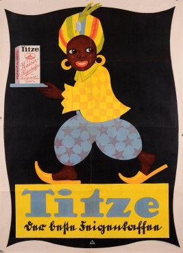 1938 Lanterner TT Assen Vintage Poster Netherlands c Artist: Pronk Premium T-Shirt